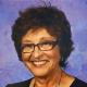 Marlene Dr. Ringler