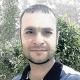هوست جيتور | عرض مميزات وعيوب شركة استضافه المواقع هوست جيتور HostGator
