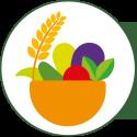 Immagine avatar per Società agricola GIARDINI DEL MEDITERRANEO SRL