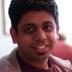 Srikanth Agaram's avatar