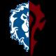 Stellone999's avatar