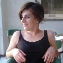Immagine avatar per Alessandra