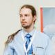 Dmitry Eremin-Solenikov