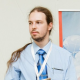 Dmitry Eremin-Solenikov's avatar