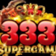 supergame0