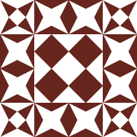 gravatar for ultramanccc