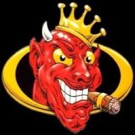 Deviljou