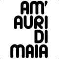 AmauriDiMaia Avatar