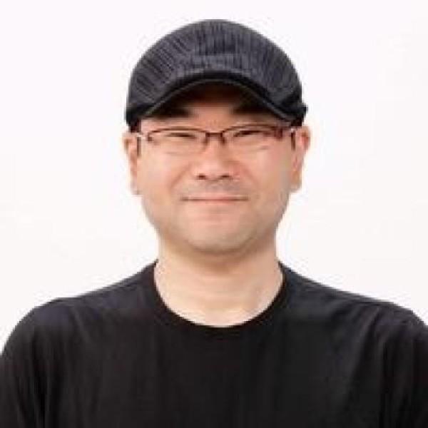 片岡 英彦[コミュニケーション・プロデューサー/片岡英彦事務所代表]