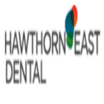 Best Smile Dentist in Melbourne, Hawthorn east and Kew | Hawthorn East Dental