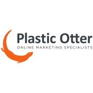 plasticotter