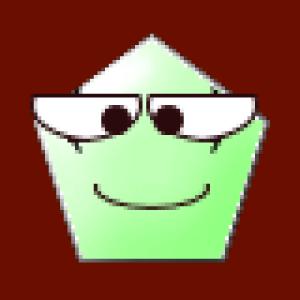 Avatar of ZitaSnowden