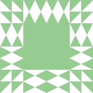MassageEscort - avatar
