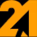 solution21