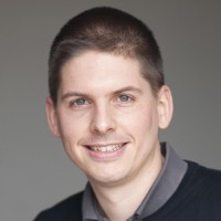 Avatar of Macaire