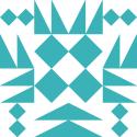 Immagine avatar per Virginia