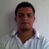junedghanchi