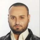 KhaledAlBashir