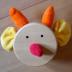 Mako N's avatar