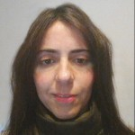 Ana Onieva
