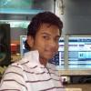 udayasri's Photo