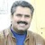 avatar for ابراہیم کنبھر