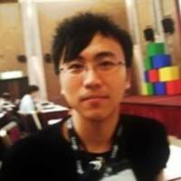 Kun-Fu Tseng