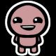 Nobody93's avatar