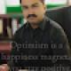 Ejaz Baloch