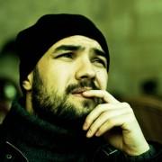 Ali Osman Arabacı