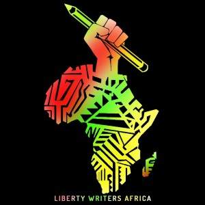 Liberty Writers Africa