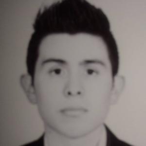 Nestor Hernandez Molina