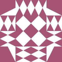 gravatar for Hua Li