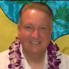 , Life as a Hawaii snowbird, Buzz travel | eTurboNews |Travel News