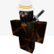 SuperJedi224's avatar