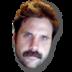 Chris Kühl's avatar