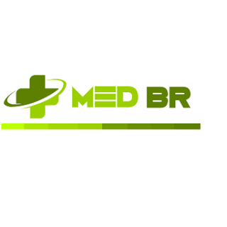 Saúde e Medicina - Health and Medicine