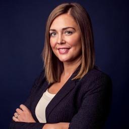 Gemma Murphy