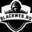 BlackWeb.ro