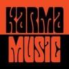 karmamusic