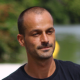 Boris Baldassari's avatar