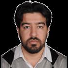 Photo of حسین صابری