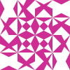 7c278594793b88ebcef59e04435589c5?s=100&d=identicon