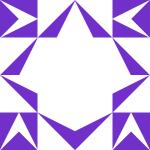 aurelion9536016