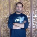 Profile picture of Jitin