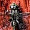 Softlist not listing all materials - last post by Logan Marshall
