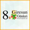 Giresun'un coşkusu Taksim'e taşındı 6