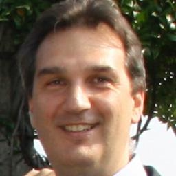 massimiliano_ravelli