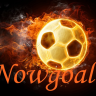 nowgoal3win