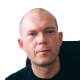 Mikhail Makurov's avatar
